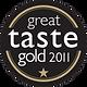 great-taste-gold-2011.png
