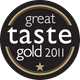 great-taste-gold-2011.png