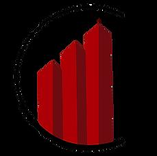 siec_final_logo1.png