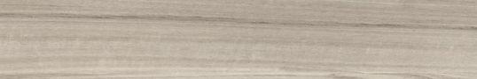 瑞奇塔木紋磚芋灰