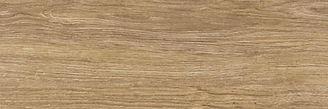 布索尼木紋磚淺棕
