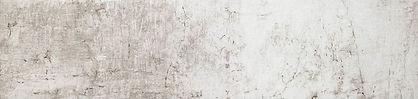 拿鐵木紋磚米