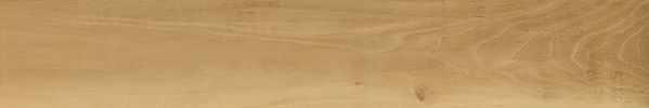北歐森林木紋磚橡木