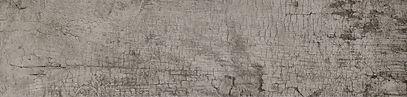 拿鐵木紋磚灰