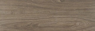 布索尼木紋磚棕