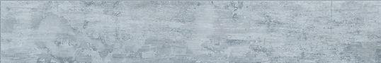 瑞奇塔木紋磚工業灰