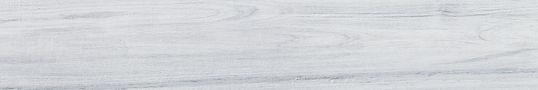 瑞奇塔木紋磚冰糖