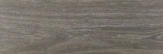 布索尼木紋磚黑
