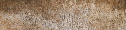 拿鐵木紋磚咖啡