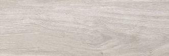 布索尼木紋磚灰