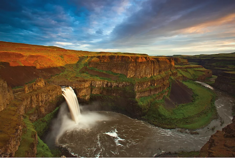 palouse_edited.png