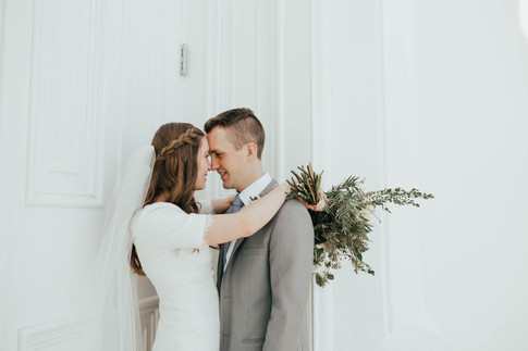 Wedding Day   Kenzie Mae Photography   Southern Utah Wedding Photographer   St George Temple