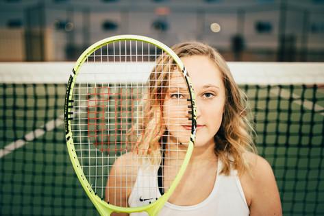 Senior Portrait Session. | Kenzie Mae Photography | Utah Portrait Photographer | Utah Senior