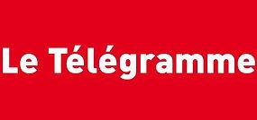 Logo-le-télégramme.jpg