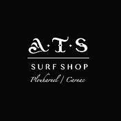 ats surf.png