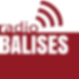 logo partenaire radio balise.png