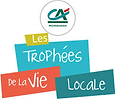 vie locale.png