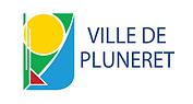 logo plueneret.png