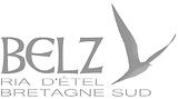 logo belz.png