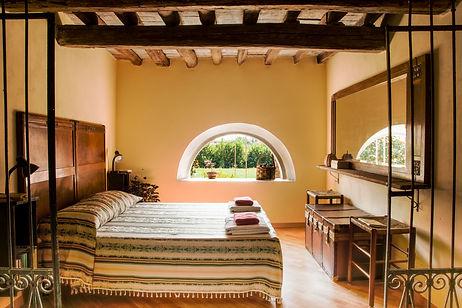Interior photography,  La Macchina Fissa, Italy,