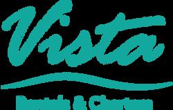 Vista Charters website