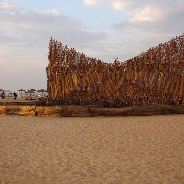 Kalpavriksha (2005)