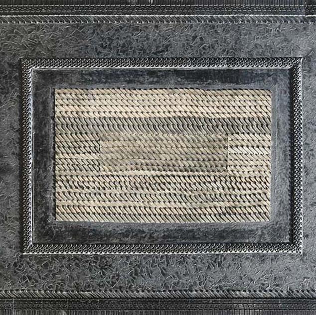 The flying carpet (2012)