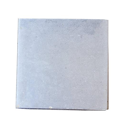 Carreau gris 20 x 20