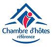 Logo Chambre d'hôtes référence_normal.jpg