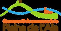 1280px-Logo_CC_Plaine_Ain.svg.png