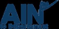 logo-ain-2018 copie.png