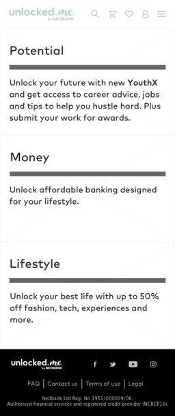 Option 1 - Banner (mobile).jpg