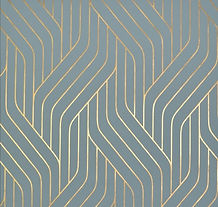 Gold swirls.JPG