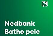 Batho Pele.JPG