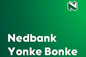 Yonke Bonke.JPG