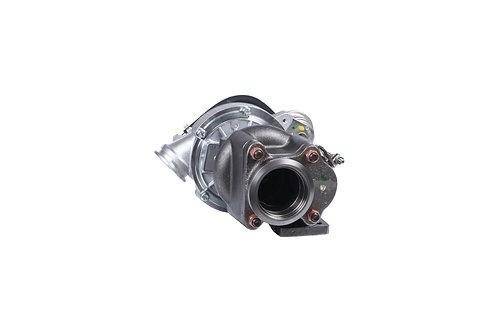 Turbo FORD CARGO 1717e