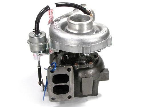 TURBO VW13180 / 15180 / 17180 WORKER EURO 3 MWM 6.10TCE 180CV