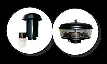 BO-0147-19-compon-de-filtros.png