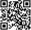 QRCODE-CATALOGO MOBILE.jpeg