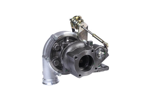 TURBO MERCEDES BENZ L 1622/1722 BW-T- 53249887118