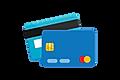 bank-3487033_960_720.webp