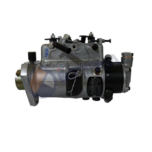 BOMBA INJETORA DELPHI CAV TRATOR  MF 265 - V3640F272-2