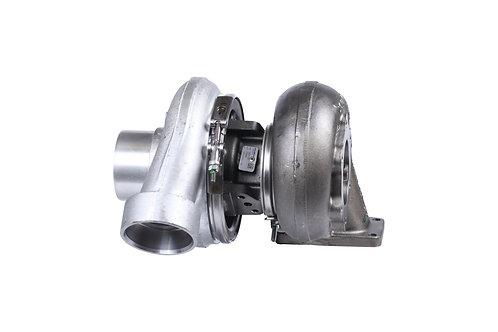 Turbo MERCEDES BENZ L2635 LS2638