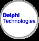 delphi.fw.png