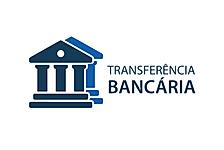 ecommerce-pagamentos-transfereiiincia.pn