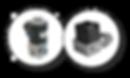 BO-0147-19-valvulas-e-solen-parker.png