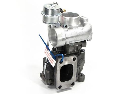 TURBO VW8.140/ 12.140/ F1000/ F4000 EURO I MWM 4.10T - C/ VALV