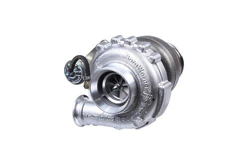 TURBO CARGO 4031/4331 MAXTON /VW 18.310/ 23.310/26.310 TITAN - MTR 6CTTA 310HP
