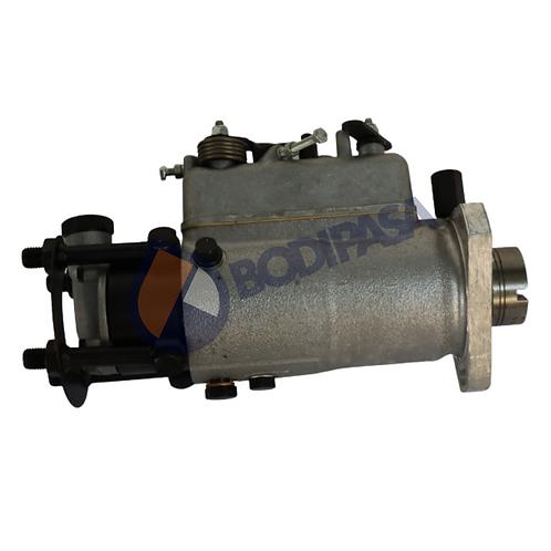 BOMBA INJETORA DELPHI CAV PERKINS 1004.41 - T3340F050-1