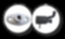 BO-0147-19-kits-turb.png